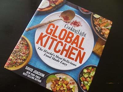 CookingLightGlobalKitchen_sm